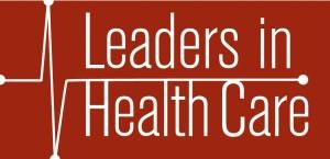 cropped-leaders-in-healthcare-blog-logo.jpg