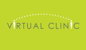 virtualclinic