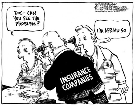 [Image: cartoon-insurance-companies.jpg?w=1400]