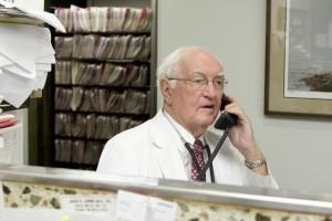 aging-doctors_newm-1050x702