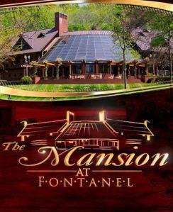 Fontenel Mansion