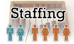 staffing-image