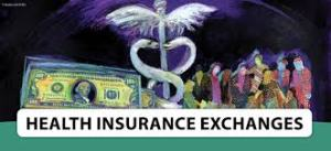 Health Insurance Exchanges