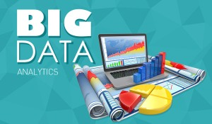 Big-data-analytics-turning-insights-into-action