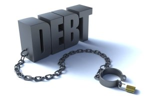 Debt Buying Firms