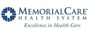 Memorial-Care-Health-System-20151009-770x300