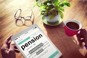Pressure-on-hospital-pension-plans