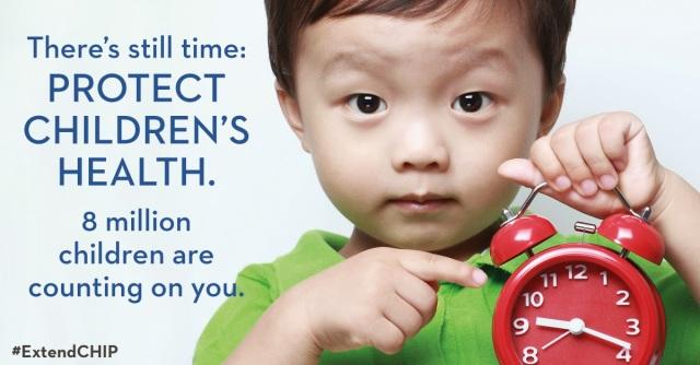 Image result for children's health insurance program (chip)