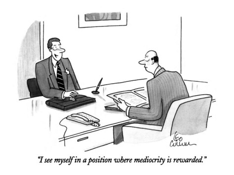 Image result for Cartoon Destructive Leadership