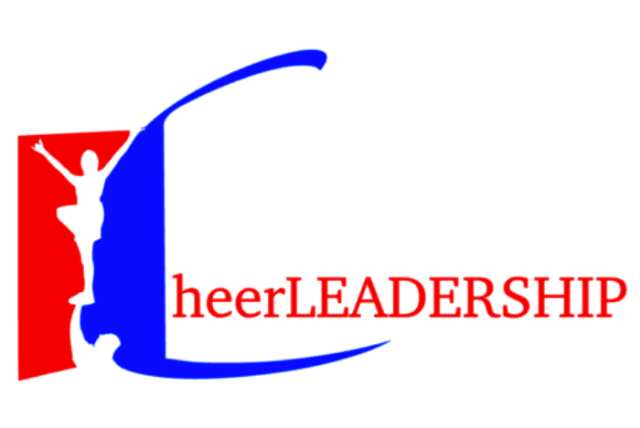 Image result for cheerleadership