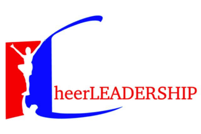 Image result for cheerleadership