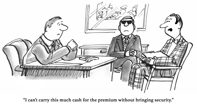 Image result for cartoon out of pocket costs