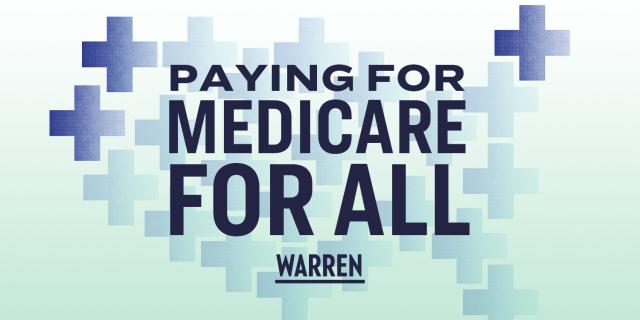 Image result for Medicare for All