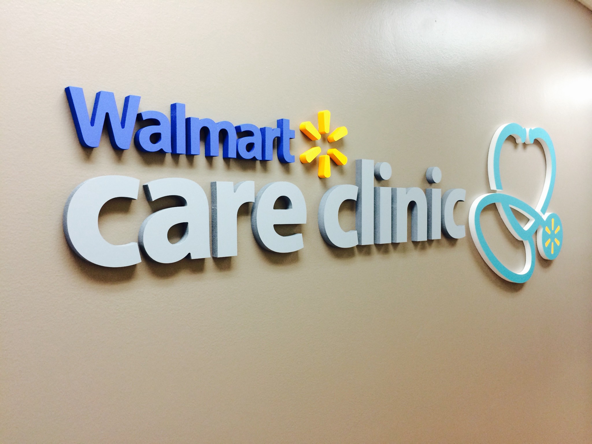 Walmart Health: A Deep Dive into the $WMT Corporate Strategy in Health Care  | by Nisarg Patel | Medium