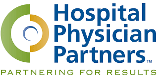 Hospital Physician Partners and Lock Haven Hospital Announce New Emergency  Department Partnership